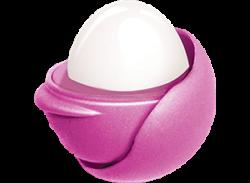 blistex_bliss-flip-soft-silky-ultra-moisturizing300
