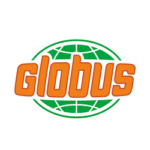logo-kde-koupi-globus