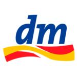 logo-kde-koupit-dm