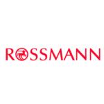 logo-kde-koupit-rossmann