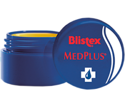 blistex_med-plus-300