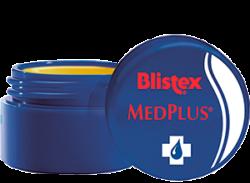 blistex_med-plus-300