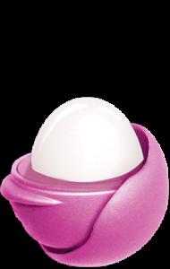 blistex_bliss-flip-soft-silky-ultra-moisturizingvyska